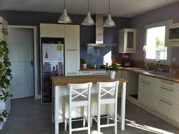 ilot ikea cuisine cuisine ikea ilot incroyable meuble ilot de cuisine lot central