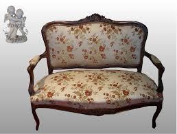 divanetti antichi divani antichi 800 mobili in stile occasioni svendita
