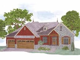 european country house plans european country house plans 57 best home plans images on