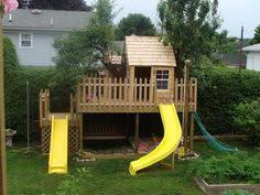 Backyard Fort Ideas Backyard Fort I So Want This For Jacob For The Kiddos