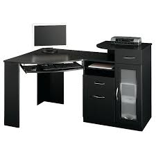 Small Black Corner Desk Desk Small Black Corner Desk Uk Computer Furniture Corner Desk