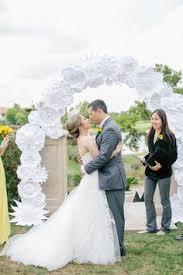wedding arches houston floral arch for wedding houston country club wedding www
