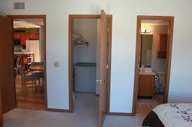 spacious loft condo 3 bedroom 3 bath across cove from tan tara