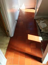 Laminate Flooring Swindon Quarry Tiled Floor Quarry Tiled Floors Cleaning And Sealing