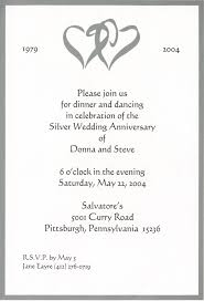 wedding brunch invitation wording day after wedding brunch invitation wording sles wedding ideas