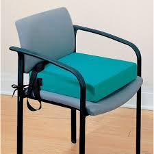 rehausseur siege auto pour adulte coussin rehausseur pour personnes âgées et personnes handicapées
