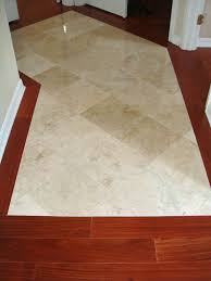 Florida Tile Natural Stone by Marble Florida Photo Gallery Natural Stone U0026 Travertine