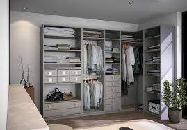 chambre et dressing installer un dressing dans une chambre newsindo co