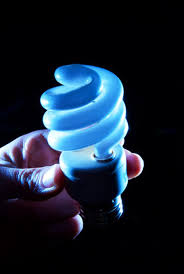 how to change out cfl in light bulbs hunker