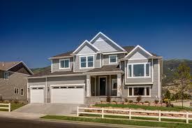 homes for sale in davis u0026 salt lake county fieldstone homes