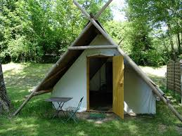 36 best tent cabins u0026 houses images on pinterest cabins tent