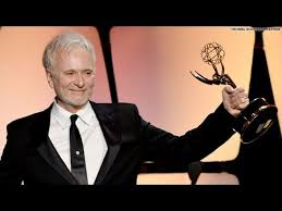 luke spencer anthony geary general hospital wiki anthony geary s history making daytime emmy win youtube