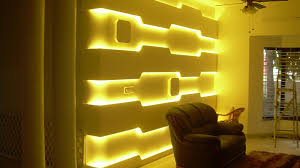 led lights for home interior 30 creative led interior lighting designs