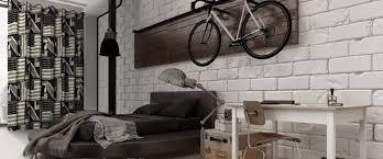 rideaux de chambre quels stores et rideaux pour les ados