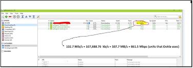 home depot black friday 2017 torrent rogers gigabit speed test results using socks5 proxy for torrents