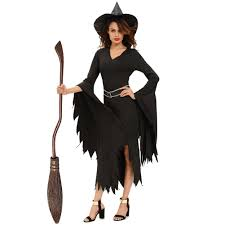 witch for halloween costume ideas spider witch costume costume ideas pinterest witch costumes