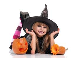 Kids Headless Halloween Costume Halloween Ideas Kids Ebay