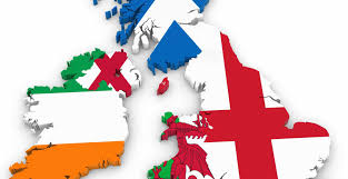 the uk britain great britain the british isles england