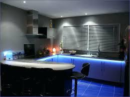 eclairage meuble cuisine led intérieur de la maison eclairage cuisine led meuble pour plan de