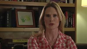 stephanie march world of children nominations youtube