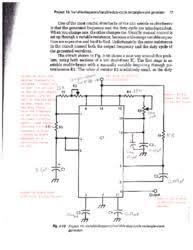 manual control of mc 2100 treadmill motor controller