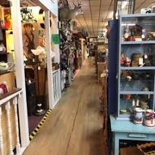 best antique shopping in texas austin antique mall 76 photos 65 reviews antiques 8822