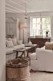 vintage french soul living room ideas home design french