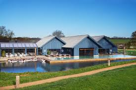 soho farmhouse oxfordshire an exclusive retreat in the english