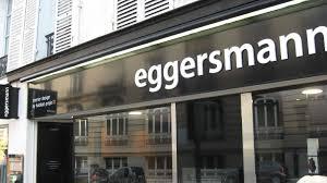 cuisine eggersmann avis beau cuisine eggersmann avis et charmant cuisine eggersmann avis et