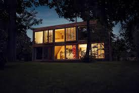por que casas modulares madrid se considera infravalorado las tecnologías para el hogar inteligente están aún infravaloradas