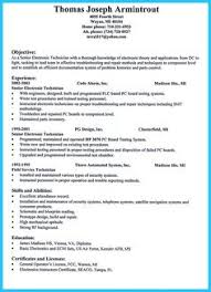 Cable Installer Resume Sample 9 helpful resume design tutorials to learn photoshop and tutorials