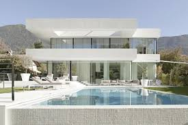 minimalist design floor plan house u ideas u0026 inspirations aprar