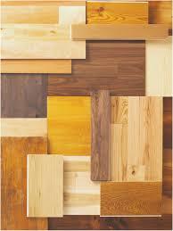 captivating wood floor finish options captivating floor design ideas