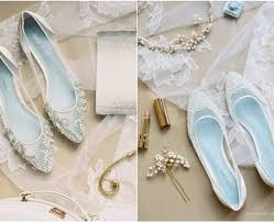 wedding shoes images wedding shoes deer pearl flowers