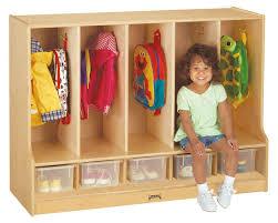 kids lockers 21 top mudroom lockers to tidy up mudroom storage