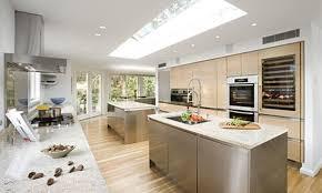Kitchen Renovation Ideas Australia Kitchen Unusual Kitchen Designs Layouts Free Charismatic Kitchen