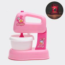 cuisine bebe jouet jeux cuisine enfant en vente jouets et jeux ebay