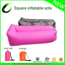 Air Lounge Sofa Online Shopping Compare Prices On Air Lounge Lazy Sofa Online Shopping Buy Low