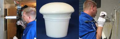 Basement Foundation Repair Methods by Repair Methods For Concrete Cracks Epoxy Or Polyurethane Applied