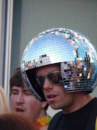 best 25 disco fancy dress ideas on pinterest