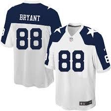 buy football jerseys shop elite jerseys authentic jerseys