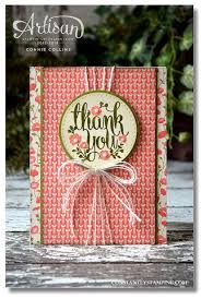 Designs Of Greeting Cards Handmade Best 25 Handmade Card Designs Ideas On Pinterest Scrapbook