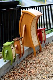 Furniture Designs by Best 25 Study Furniture Design Ideas On Pinterest Study