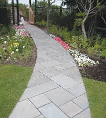 how to make benefits from walkway pavers awesome gardening