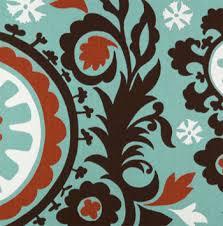 Suzani Fabric Chair Suzani Village Natural Best Fabric Store Online Drapery And