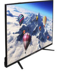 target black friday tv deals 55 inch lc best tv deals best price ever on this lg 49