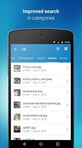 mobogenie apk 4shared 4shared 4shared 3 53 0 android free