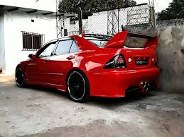 altezza car black pin by arnold rujj on fast life pinterest