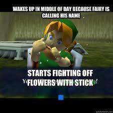 Link Meme - stoner link memes quickmeme