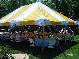 party rentals nj m m party rentals in washington nj 07882 nj
